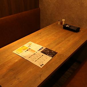 店内写真02