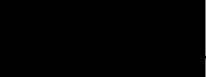 津軽おのえ温泉 福家ロゴ