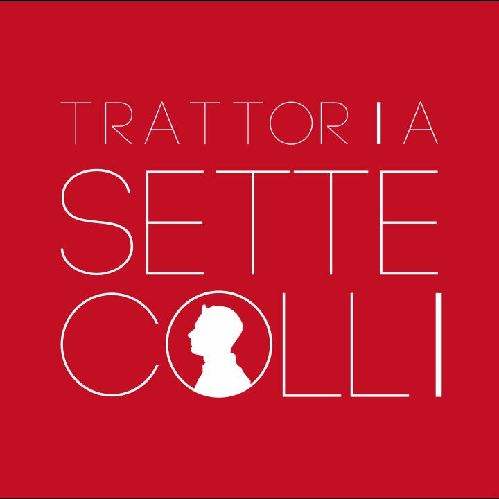 セッテコッリ SETTE COLLI