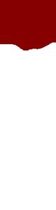 西伊豆仁科港直送 海鮮処 龍海丸(カイセンドコロ リュウカイマル) ロゴ