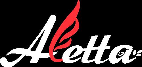 PIZZERIA ALETTA