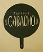 トラットリア ガバチョ