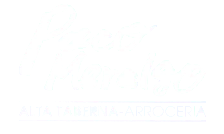 PacoMeralgo