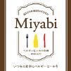 BELGIAN BEER KITCHEN Miyabi