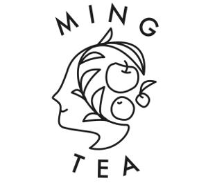 MINGTEA