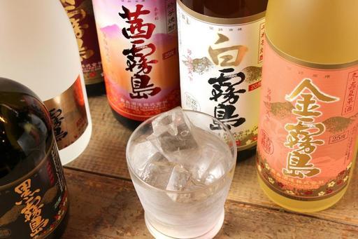 Kanon 〜花呑〜