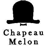 Chapeau Melon