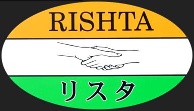 インド料理店 RISHTA