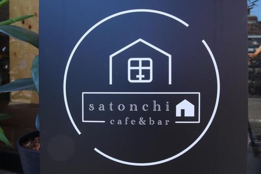 satonchi