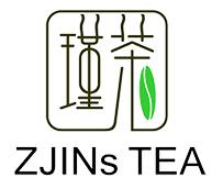 瑾茶 Zjins Tea