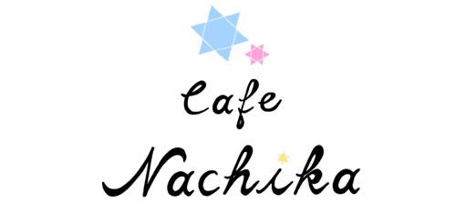 Cafe Nachika