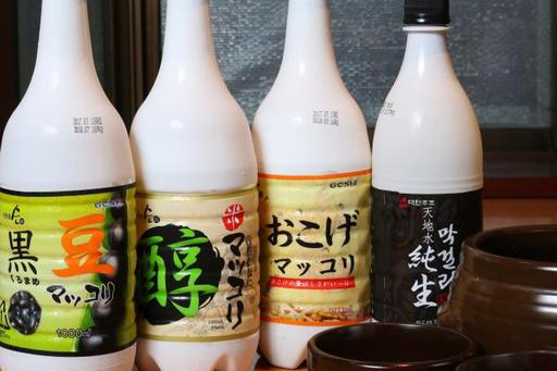 韓国料理 焼肉専門店 福ブタ屋 京町店