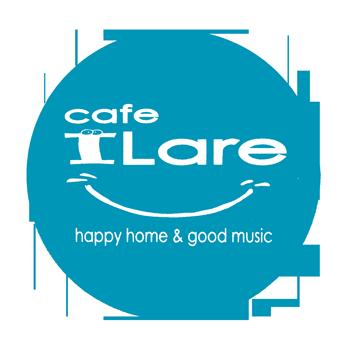 cafe ILare