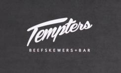 Tempters beef skewers+bar