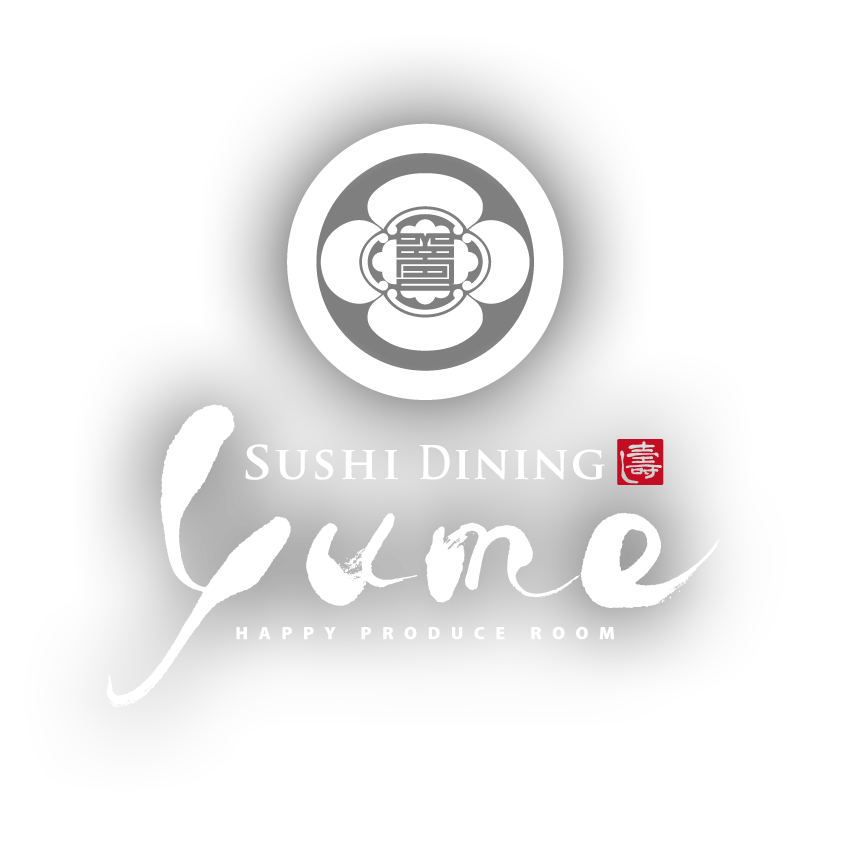 SUSHI DINING YUME