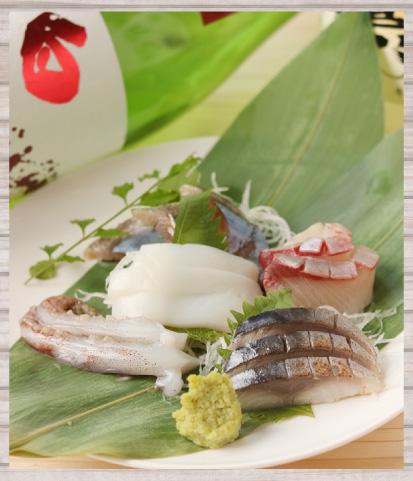 香味野菜とおろしポン酢の奇跡の牛焼き