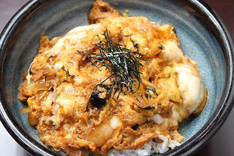 食べるべき一品/江ノ島丼