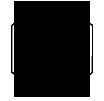 サケノトリコ