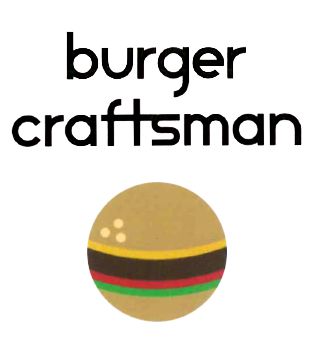 burger craftsman