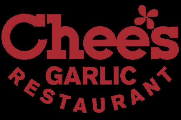 Chee's GARLIC RESTAURANT(チーズ ガーリックレストラン)