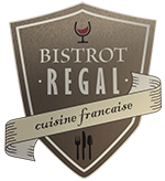 BISTROT REGAL