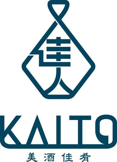 佳人 KAITO
