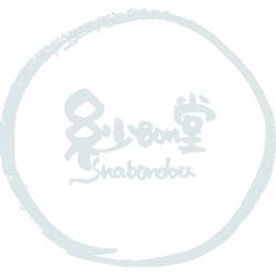 カジュアルキッチン紗Bon堂