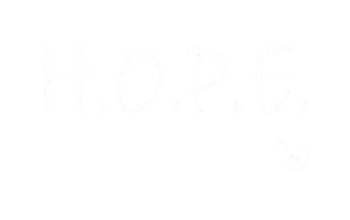 Dining & DartsBar HOPE