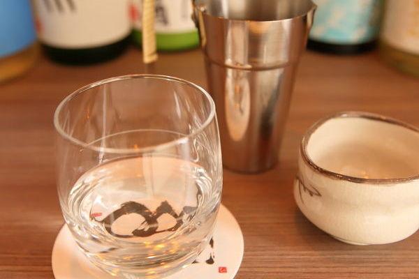 季節の地酒15種類以上飲み放題
