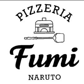 PIZZERIA Fumi