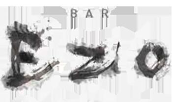Bar EZO