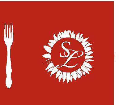 BRASSERIE Soleil