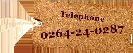 0264-24-0287