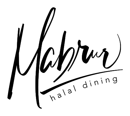 MABRUR HALAL DINING