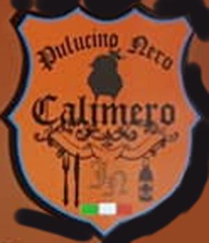 Osteria Calimero