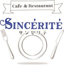 Cafe&Restaurant Sincerite