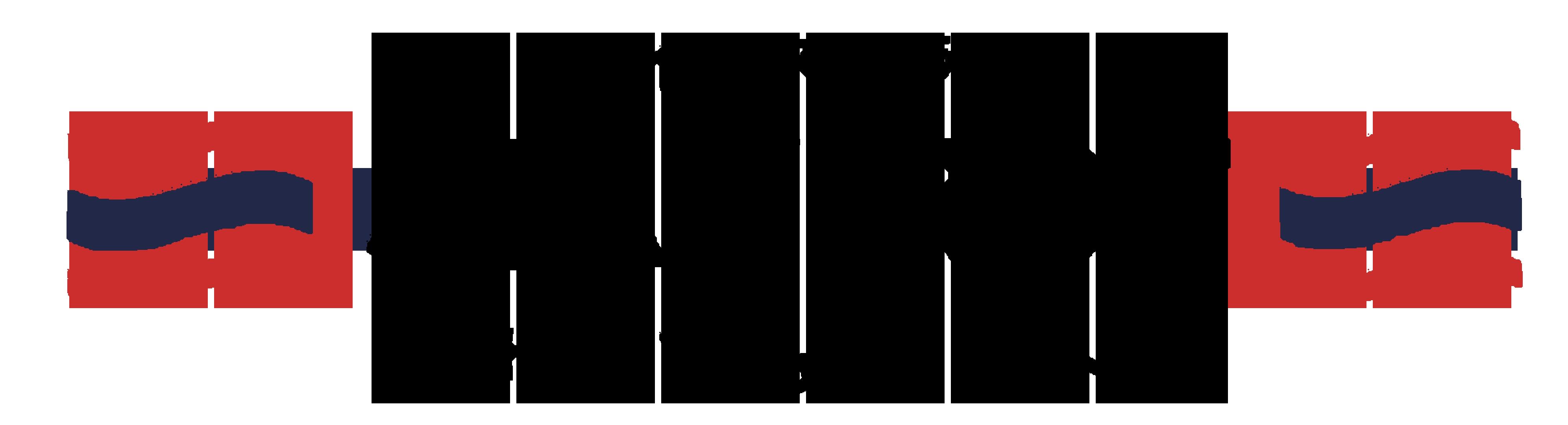 サイアムロット