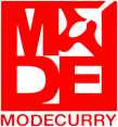 MODECURRY