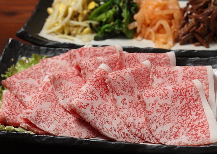 豚ちゃん 激辛+50円