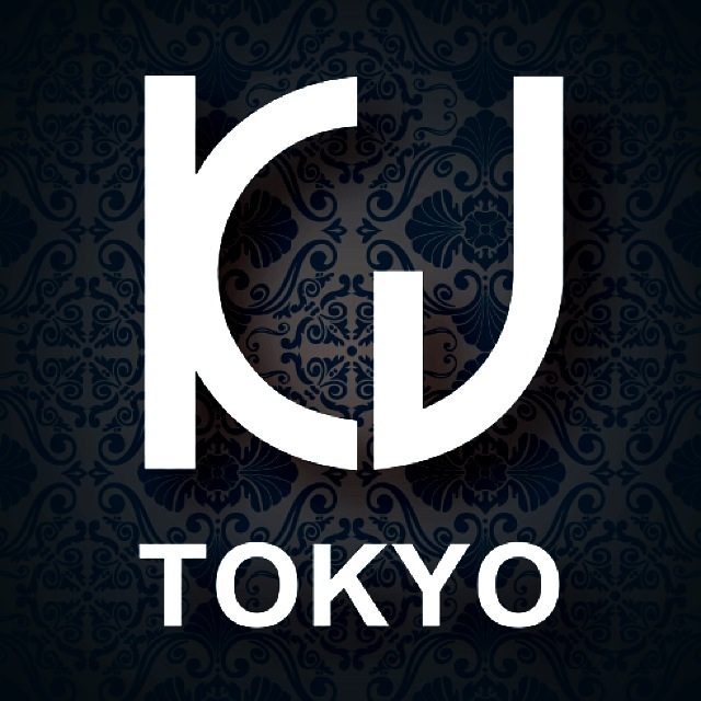 KJ TOKYO