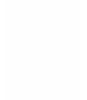 麺や 美風