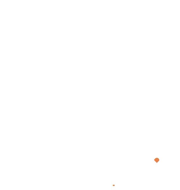 PIZZERIA MIA