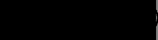 ILMONDO