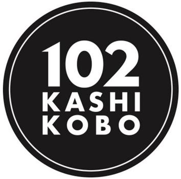 cachecache/KASHIKOBO102