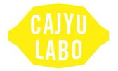 クラフトサワーダイナー CAJYU LABO