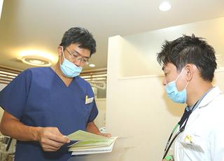 松山 市 歯並び 医院 しょうかい 大谷 歯科 矯正 歯科